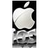 IOS Apple70