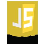 Javascript150