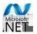 net-1_70